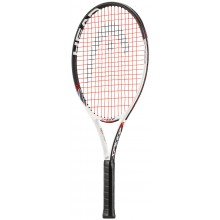 JUNIOR HEAD SPEED 25 RACQUET