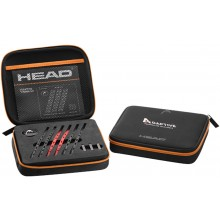 HEAD SPEED ADAPTIVE KIT