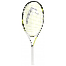 HEAD SPEED JUNIOR 25 RACQUET