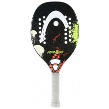 HEAD APNEIA BEACH TENNIS RACQUET
