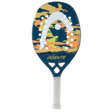 HEAD POENTE BEACH TENNIS RACQUET