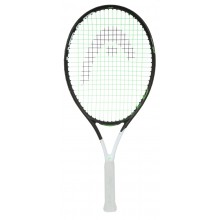 HEAD JUNIOR SPEED 25 RACQUET