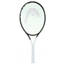 HEAD JUNIOR SPEED 26 RACQUET