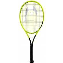JUNIOR HEAD GRAPHENE 360 EXTREME 26 RACQUET