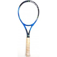 USED RACQUET : HEAD GRAPHENE TOUCH INSTINCT S (285 GR)