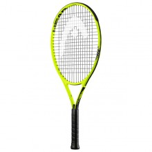 JUNIOR HEAD EXTREME 25 RACQUET