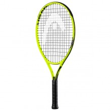 JUNIOR HEAD EXTREME 23 RACQUET
