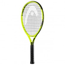 JUNIOR HEAD EXTREME 21 RACQUET