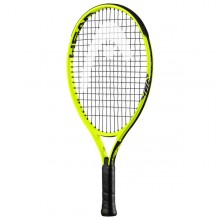 JUNIOR HEAD EXTREME 19 RACQUET