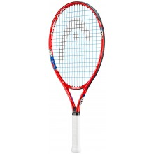 JUNIOR HEAD SPEED 23 TENNIS RACQUET