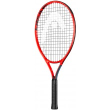 JUNIOR HEAD RADICAL 23 RACQUET (NEW)