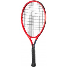 JUNIOR HEAD RADICAL 21 RACQUET (NEW)