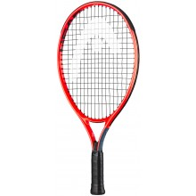 JUNIOR HEAD RADICAL 19 RACQUET (NEW)
