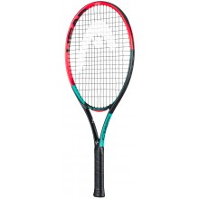 JUNIOR HEAD GRAVITY 25 RACQUET