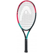 JUNIOR HEAD GRAVITY 23 RACQUET