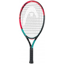 JUNIOR HEAD GRAVITY 21 RACQUET