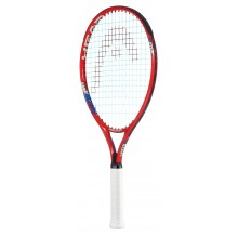 JUNIOR HEAD SPEED 21 RACQUET