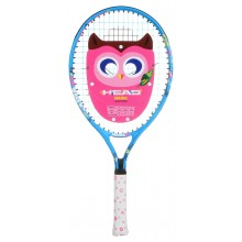 JUNIOR HEAD MARIA 21 RACQUET