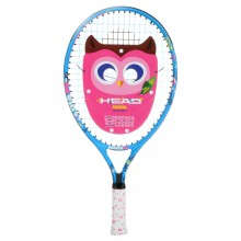 JUNIOR HEAD MARIA 19 RACQUET