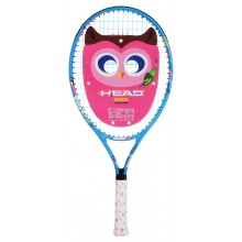 JUNIOR HEAD MARIA 23 RACQUET