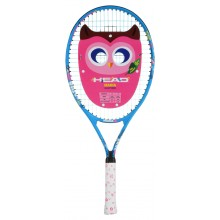 JUNIOR HEAD MARIA 25 RACQUET