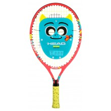 JUNIOR HEAD NOVAK 19 RACQUET