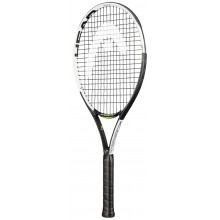 JUNIOR HEAD SPEED 26 (NEW) RACQUET