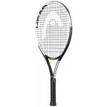 JUNIOR HEAD SPEED 25 (NEW) RACQUET