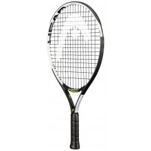 JUNIOR HEAD SPEED 21 (NEW) RACQUET