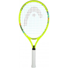 JUNIOR HEAD SPEED 21 RACQUET (SMU)