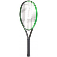 PRINCE JUNIOR TOUR 100P 26 RACQUET