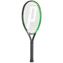 PRINCE JUNIOR TOUR 100P 25 RACQUET
