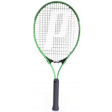 JUNIOR PRINCE TOUR 25 RACQUET