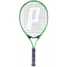 JUNIOR PRINCE TOUR 23 RACQUET