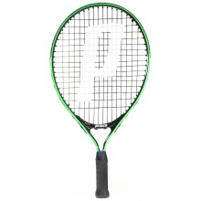 JUNIOR PRINCE TOUR 19 RACQUET