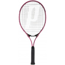 JUNIOR PRINCE TOUR PINK 25 RACQUET