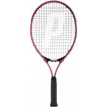 JUNIOR PRINCE TOUR PINK 23 RACQUET