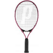 JUNIOR PRINCE TOUR PINK 21 RACQUET