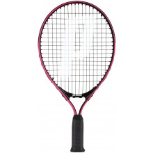 JUNIOR PRINCE TOUR PINK 19 RACQUET