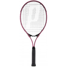 JUNIOR PRINCE TOUR PINK 26 RACQUET