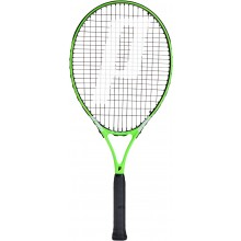 JUNIOR PRINCE THUNDER 25 RACQUET