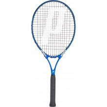 JUNIOR PRINCE THUNDER 26 RACQUET