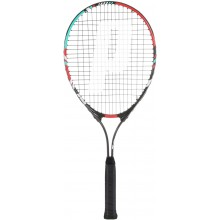 JUNIOR PRINCE TOUR 26 RACQUET