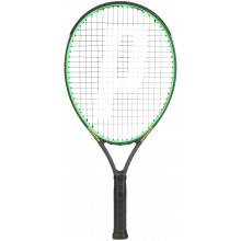 JUNIOR PRINCE TOUR 100P 23 RACQUET