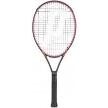 JUNIOR PRINCE TOUR 100P 26 PINK RACQUET
