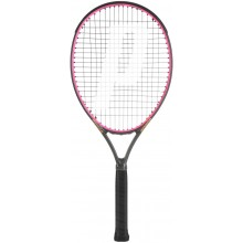 JUNIOR PRINCE TOUR 100P 25 PINK RACQUET