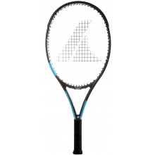 JUNIOR PRO KENNEX TURBO ACE 25 RACQUET
