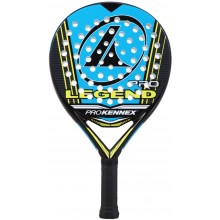 PRO KENNEX KINETIC LEGEND PADEL RACQUET