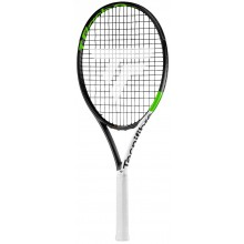 TECNIFIBRE JUNIOR TFLASH 26 RACQUET