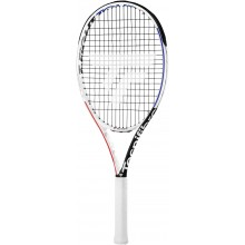 JUNIOR TECNIFIBRE TFIGHT 26 TOUR RACQUET
